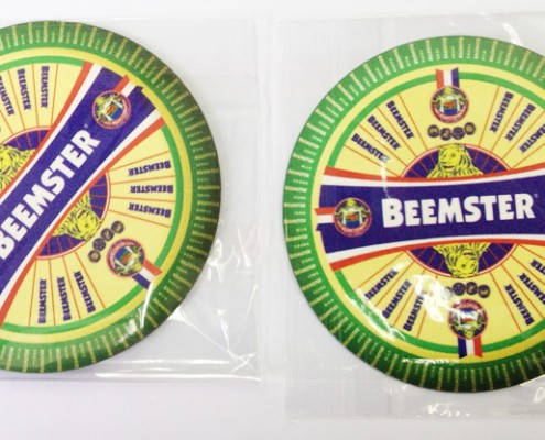 Magnets for Beemster (Circle)