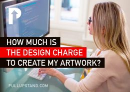 how much does design work cost? how much is the design charge for my artwork? what is the design fee?